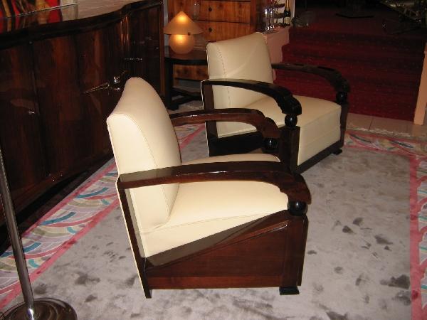 GALERIE AOUN » Art Deco Möbel Kaufen (13)