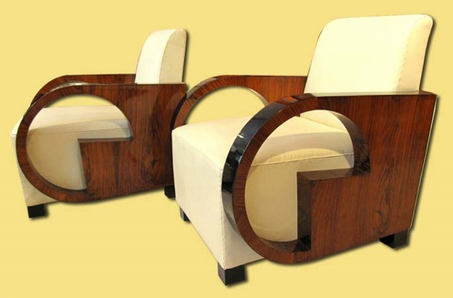 galerie aoun art deco m bel kaufen 156. Black Bedroom Furniture Sets. Home Design Ideas