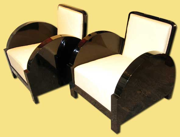 galerie aoun art deco m bel kaufen 77. Black Bedroom Furniture Sets. Home Design Ideas